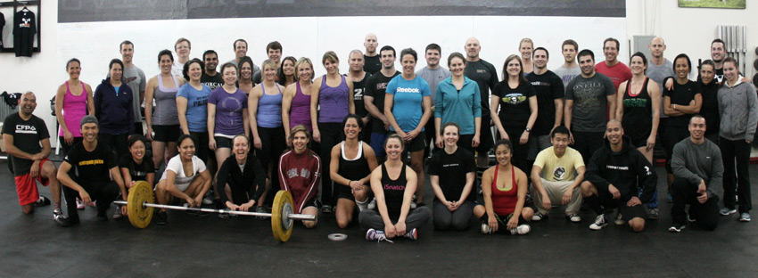 certification coach weightlifting